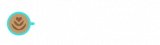 soulfoodcafe-logo